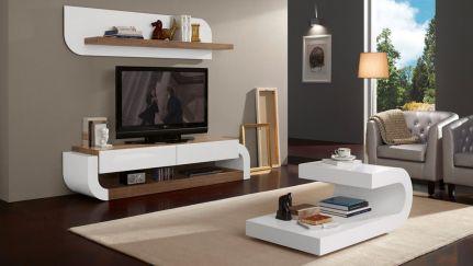 Estante de tv televisão low cost, barata, móvel tv barato   moveis ...