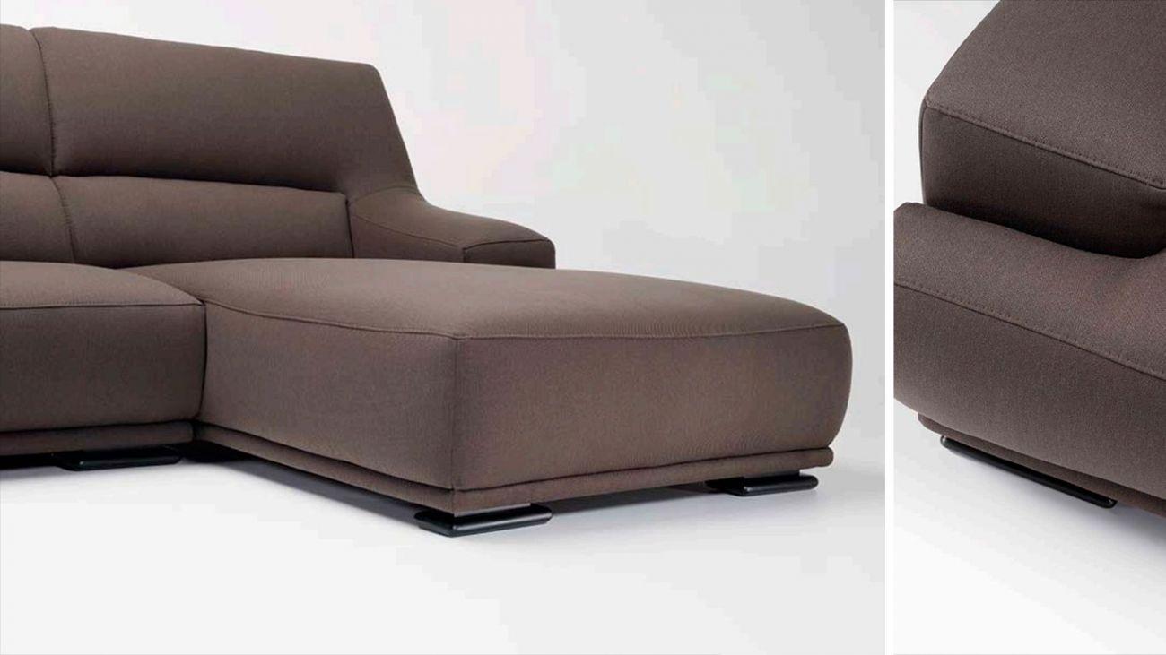 Sof chaise lisboa ao melhor pre o na gra a interiores for Chaise longue interiores