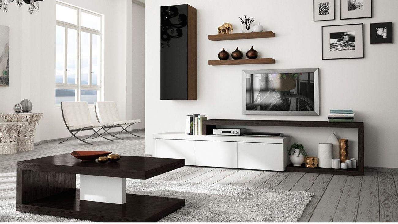 Moveis e decora o de interiores loja de moveis online for Mesas de tv conforama