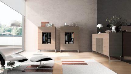 de Interiores, Loja de Moveis online  Graça Interiores  Moveis
