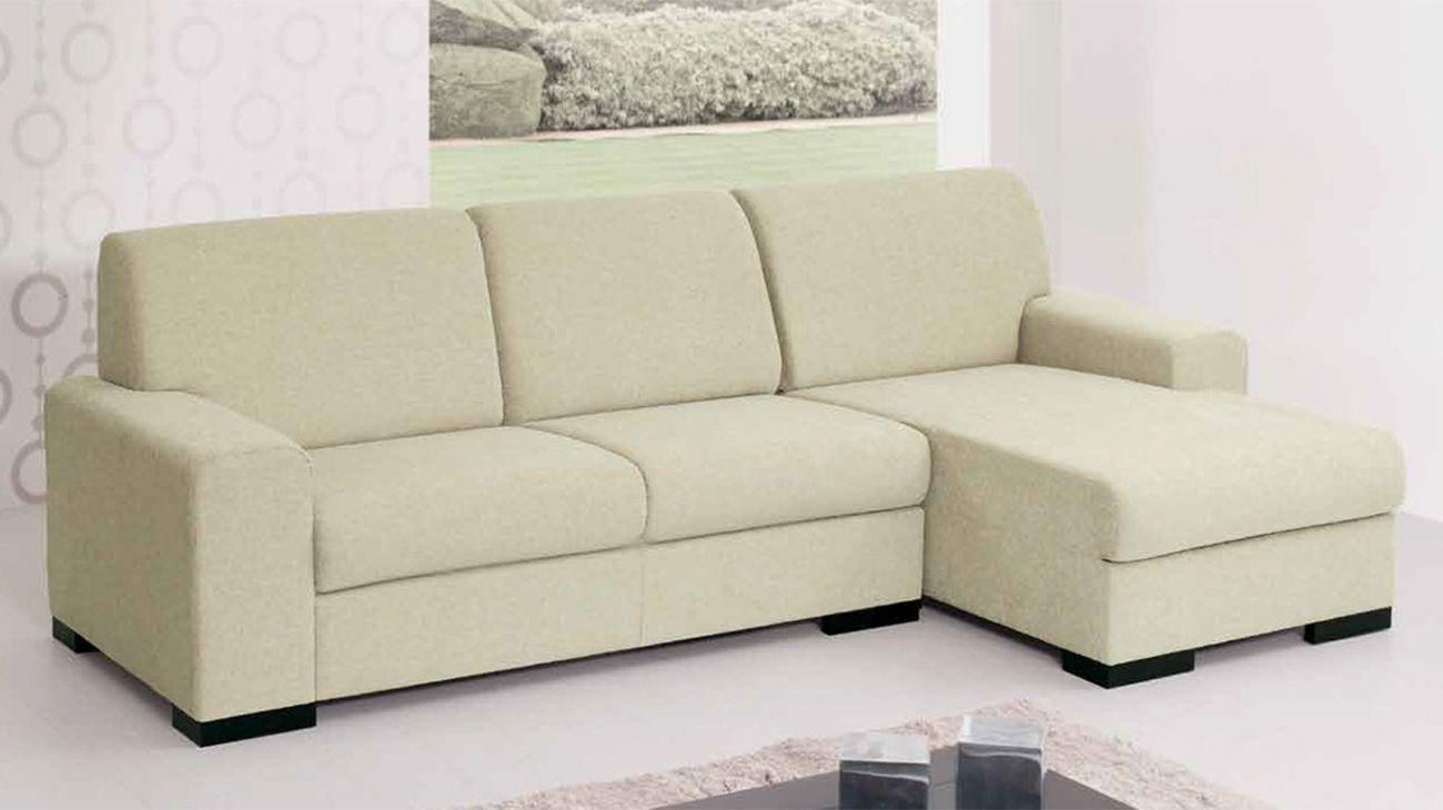 Sof boss chaise ao melhor pre o na gra a interiores for Chaise longue interiores
