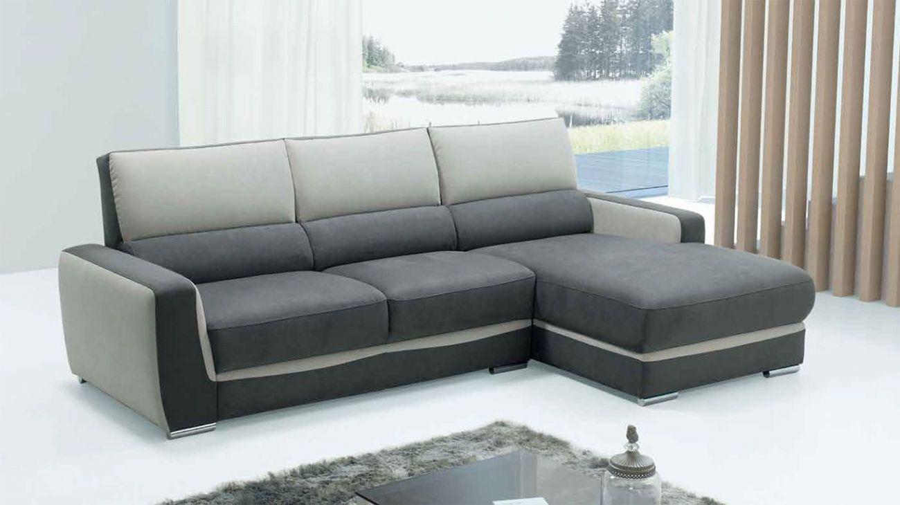 Sof medina chaise ao melhor pre o na gra a interiores for Chaise longue interiores