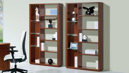 Estantes de Livros  Moveis e Decoração de Interiores, Loja de