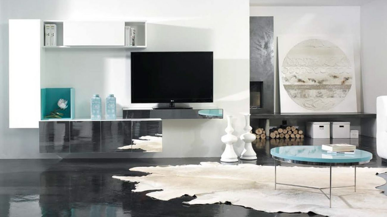 Sala De Estar Gloria Mercadolibre ~ home salas de estar estantes de tv sala estar gloria sala estar gloria