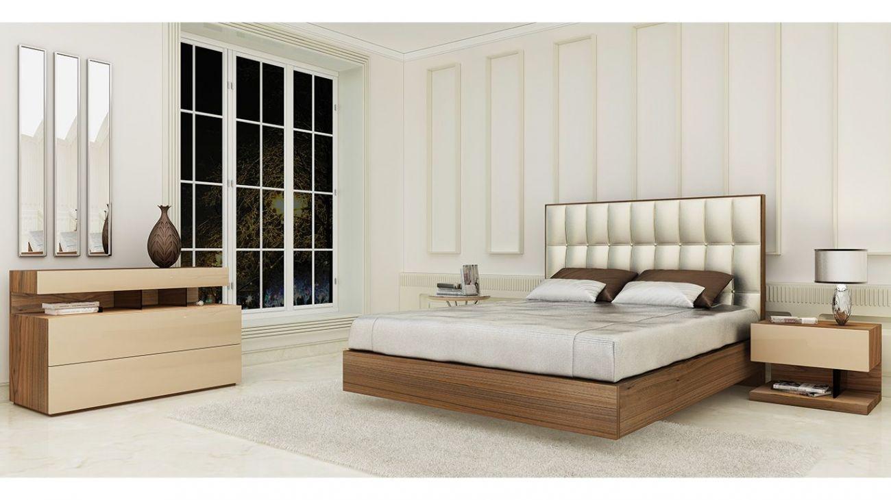 Moveis e decora o de interiores loja de moveis online for Mobilia quarto casal custojusto