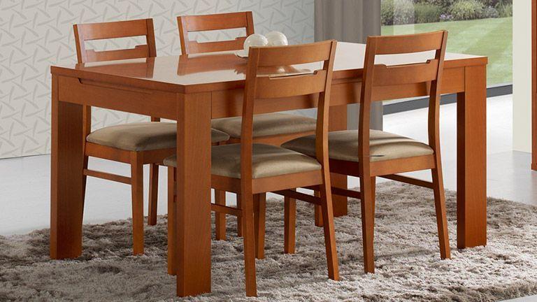Mesa Sala De Jantar Usada ~ Home  Salas de Jantar  Mesas de Jantar  Mesa de Jantar Viena Faia