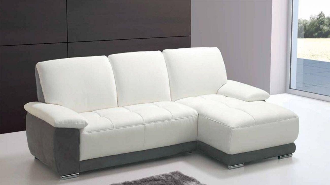 Sof tommy chaise ao melhor pre o na gra a interiores for Chaise longue interiores