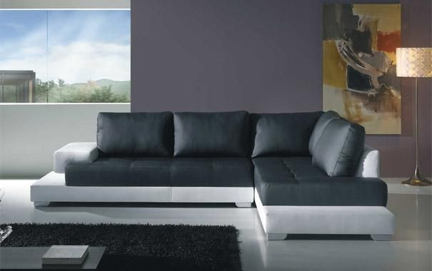 Sof york ao melhor pre o na gra a interiores sof s for Chaise longue interiores
