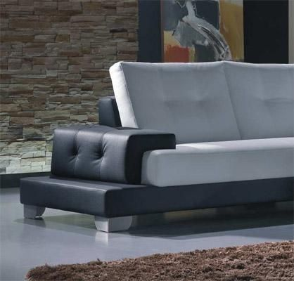 Sof yecla ao melhor pre o na gra a interiores sof s de canto - Sofas de yecla ...