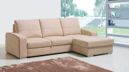 Sof s low cost moveis e decora o de interiores loja de for Chaise longue interiores