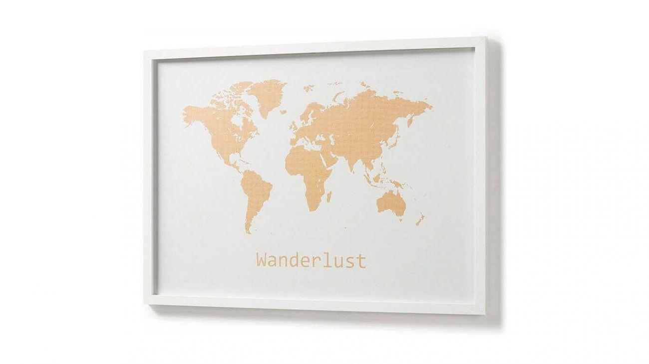 Vários complementos e acessórios decorativos para a casa, colecções e acessórios decorativos modernos e com qualidade