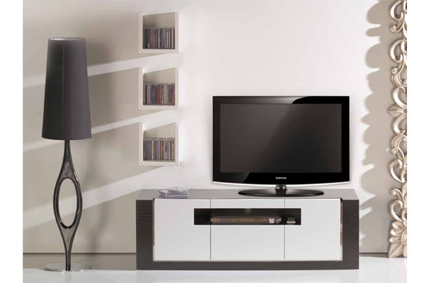 Móvel TV Home 135