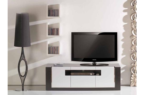 Móvel TV Home 135