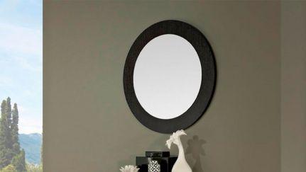 Moldura Espelho Michael 01