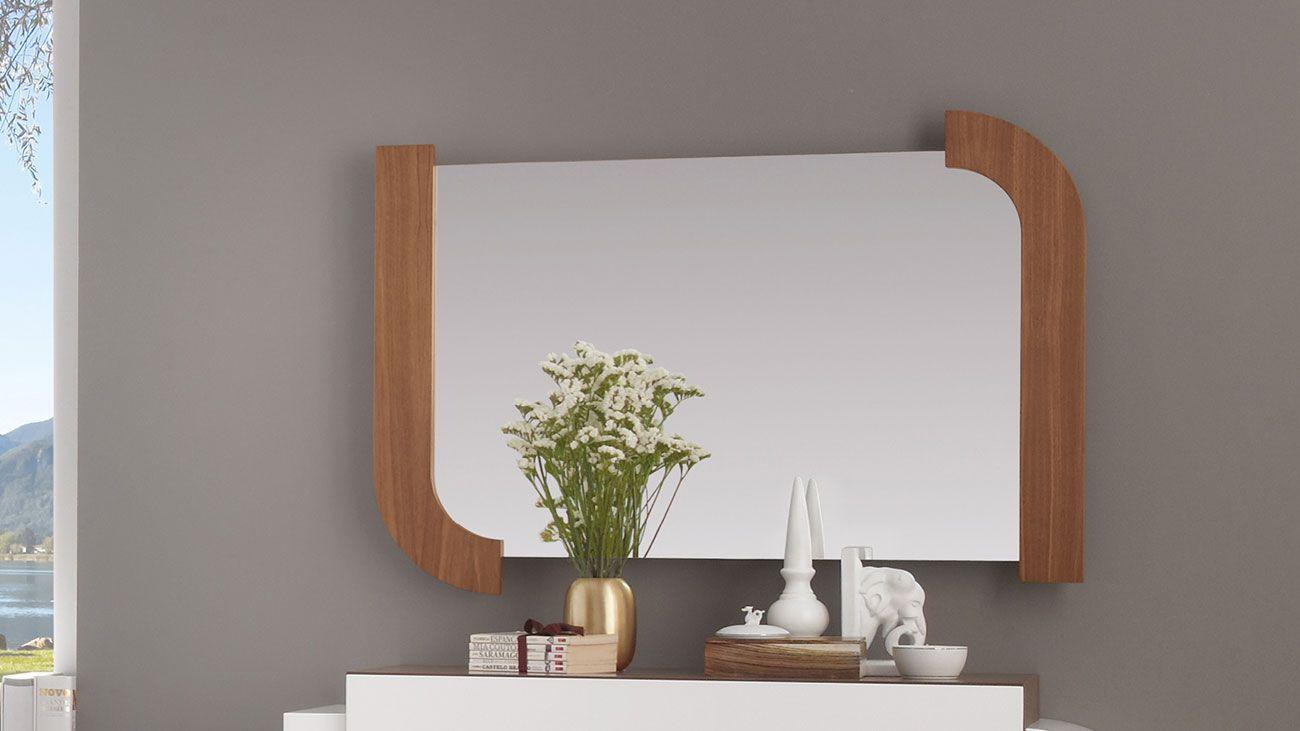 Espelho Gabrielle II, Espelhos Decorativos