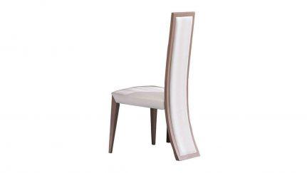 Cadeira Viana