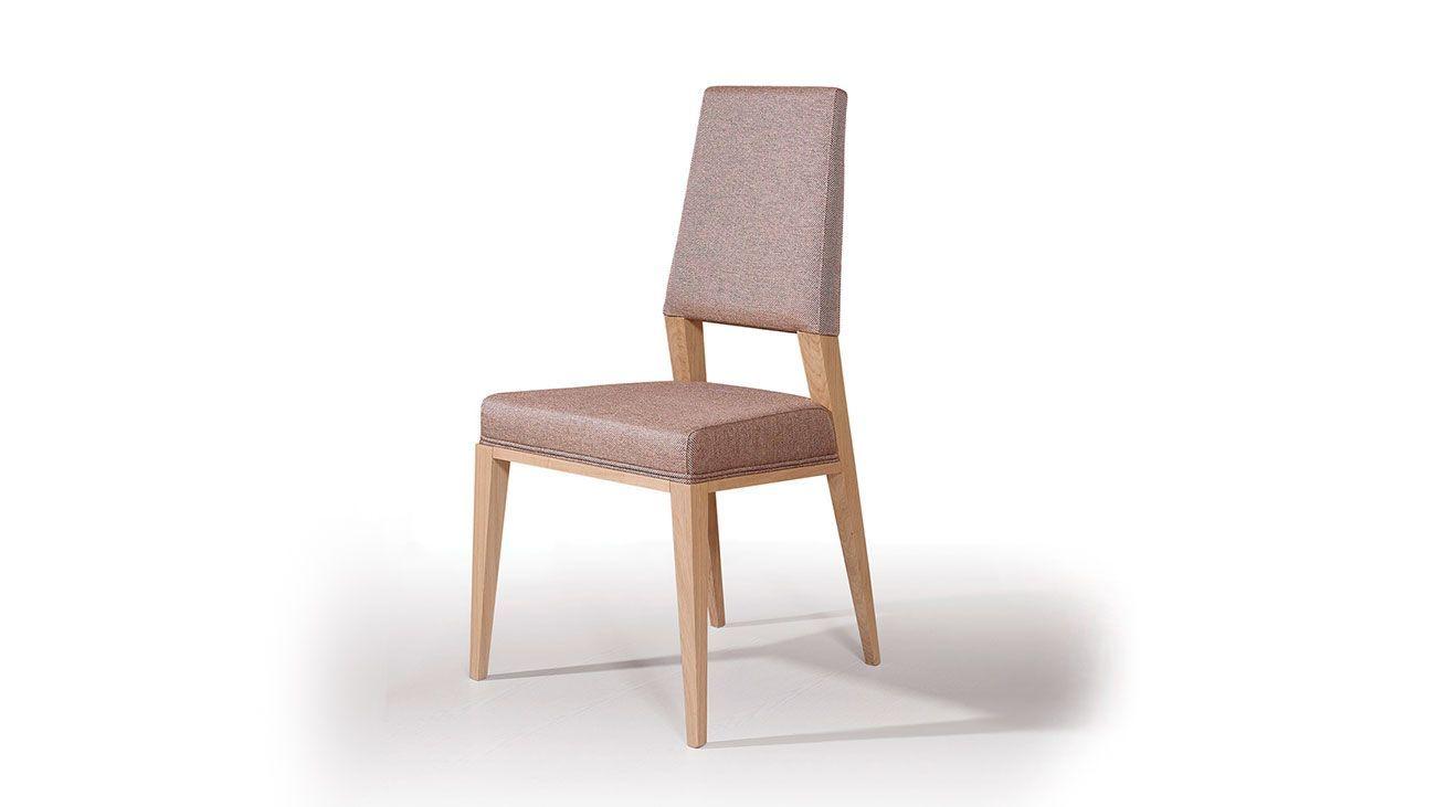 Cadeira Heritage, Cadeiras Graca Interiores