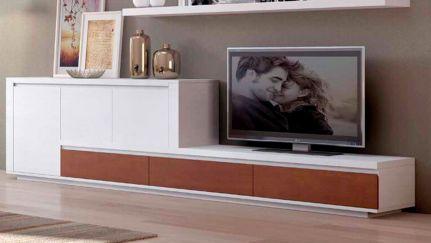 Móvel TV Heritage 05