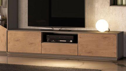 Móvel TV Sintra 02