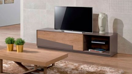 Base Tv Sintra 03