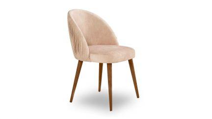 Cadeira Aroma 01