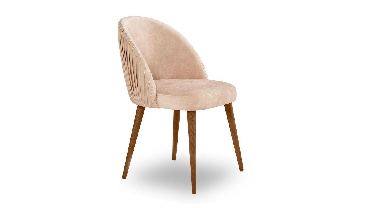 Cadeira Aroma 01, Cadeiras Graca Interiores