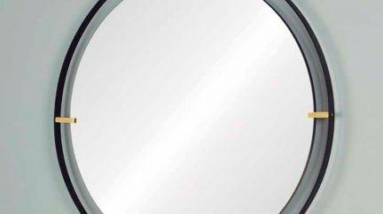 Espelho Linate RD