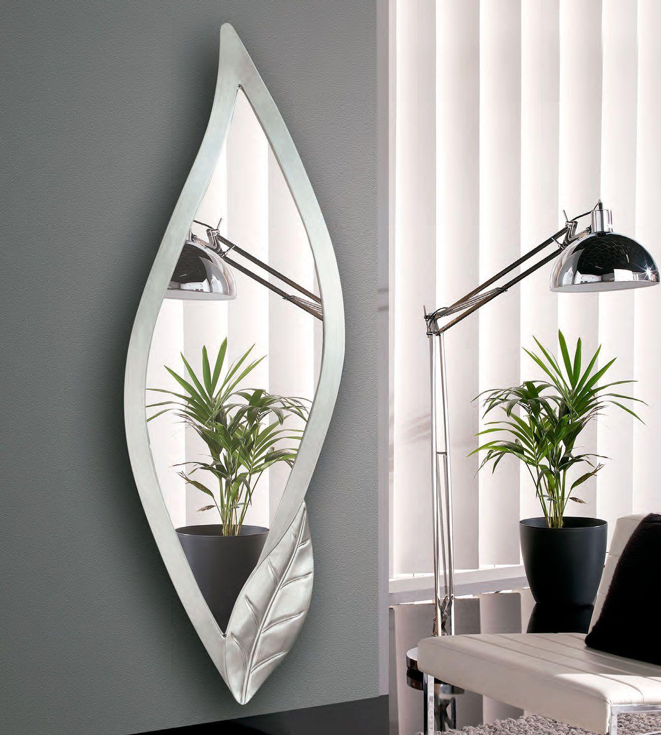 Espelho Hoja, Espelhos Decorativos