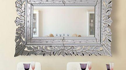 Espelho Adriano