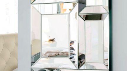Espelho Reflejos