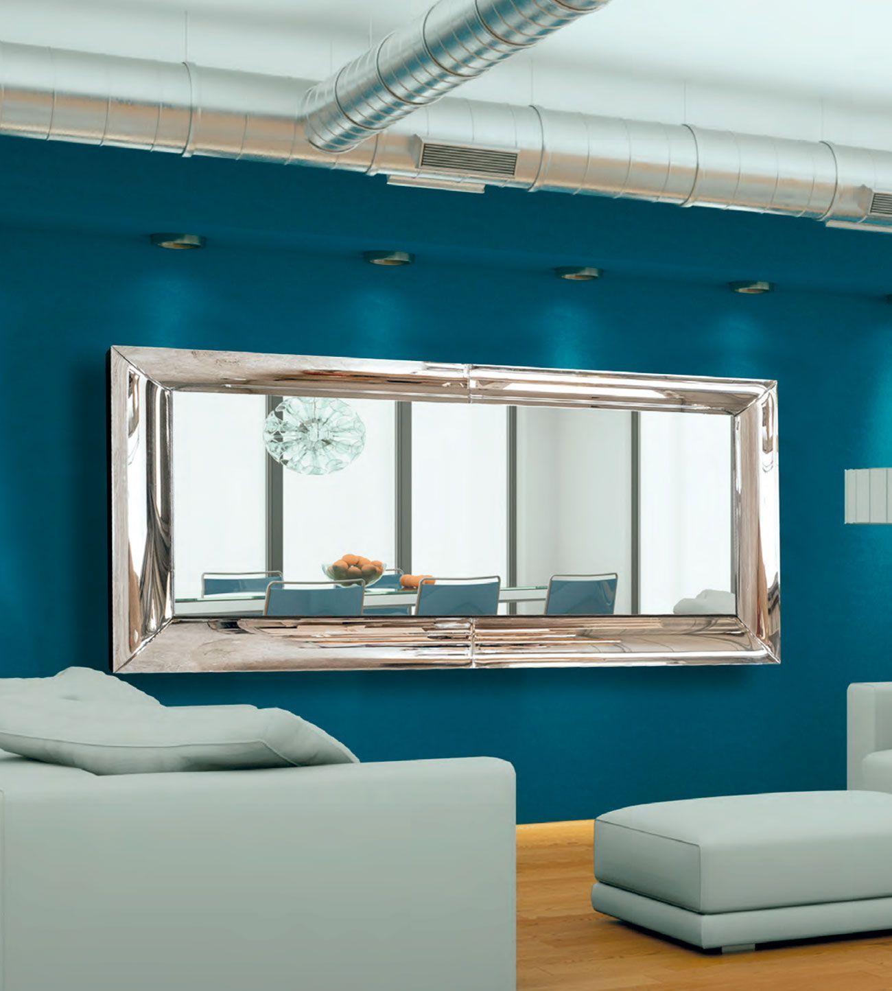 Espelho Cúpula, Espelhos Decorativos