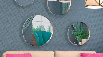 Espelho Valeria