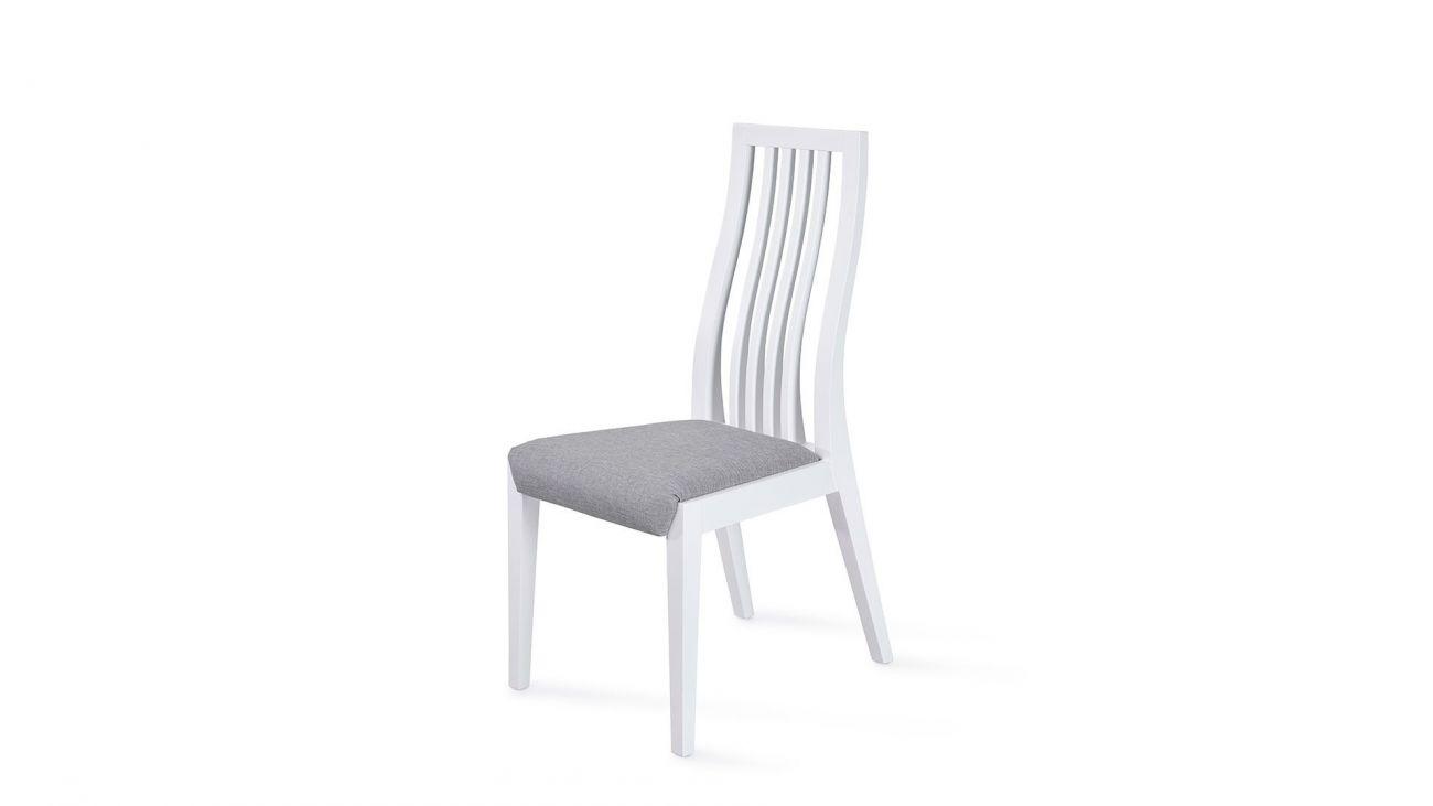 Cadeira Uno II, Cadeiras Graca Interiores