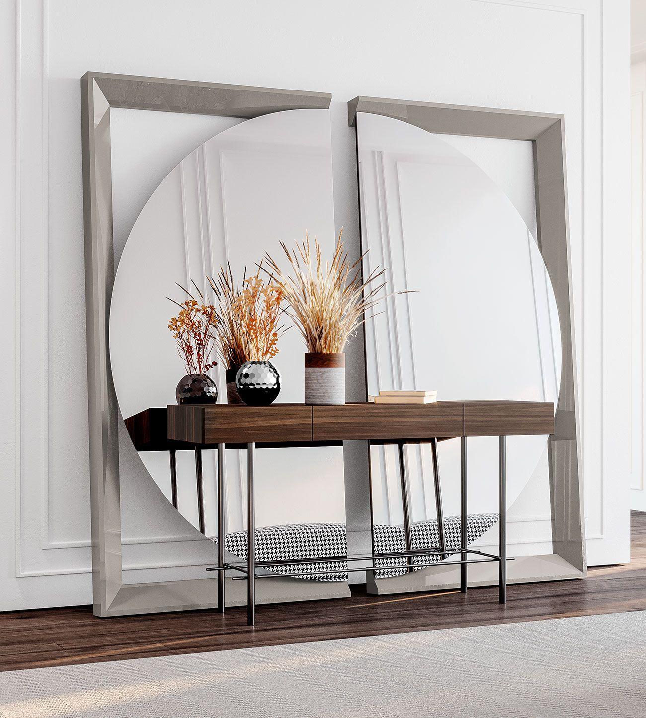 Espelho Ellender 1950 NY, Espelhos Decorativos