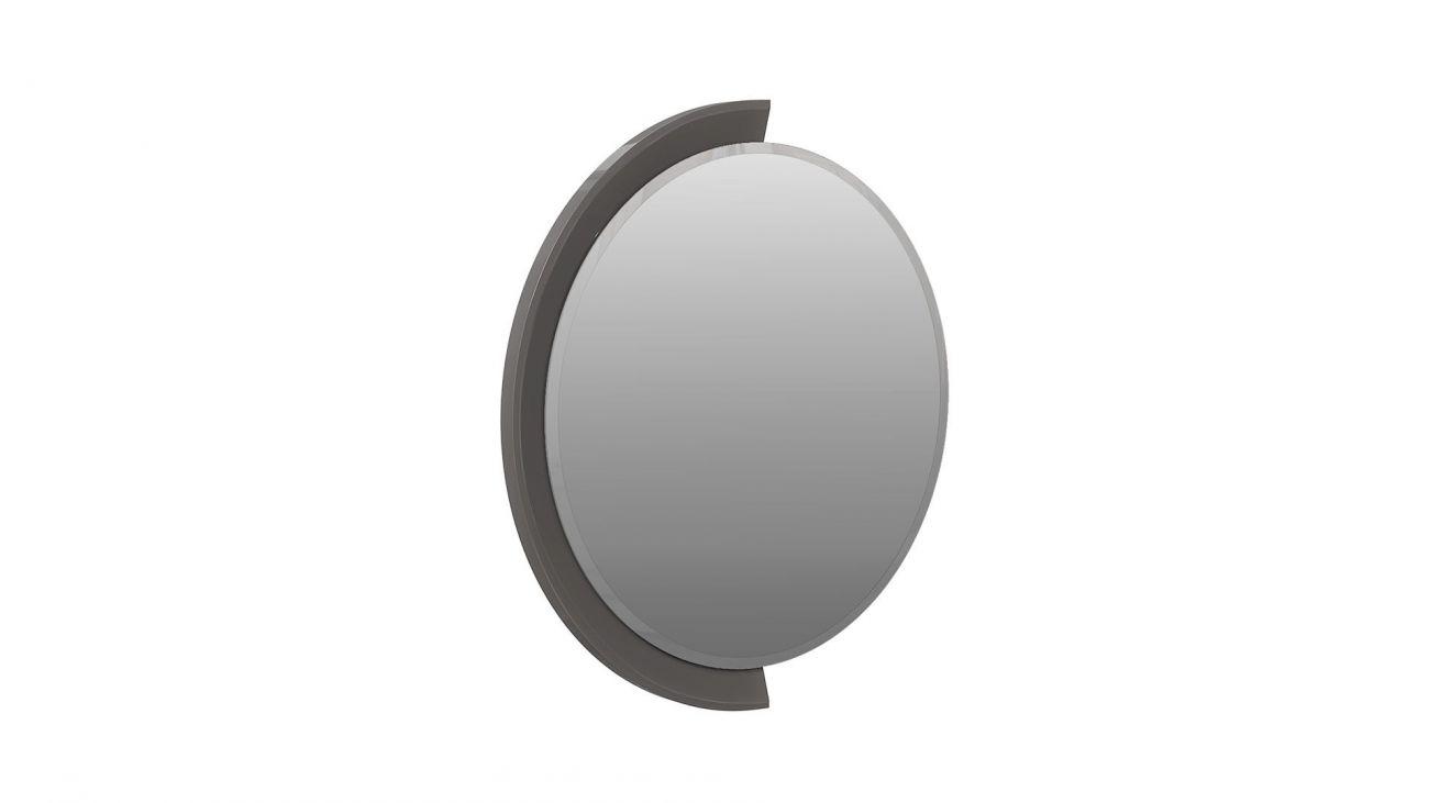 Moldura New York, Espelhos Decorativos
