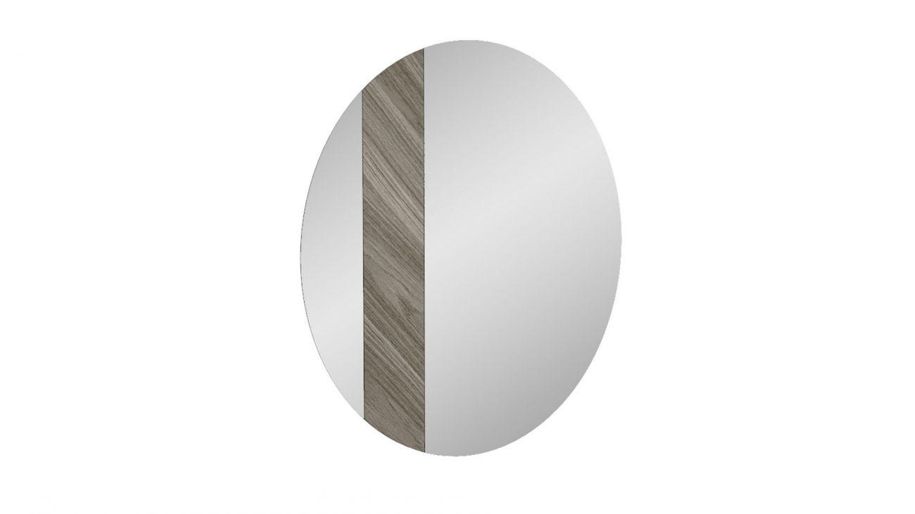 Espelho Ellender II NY, Espelhos Decorativos