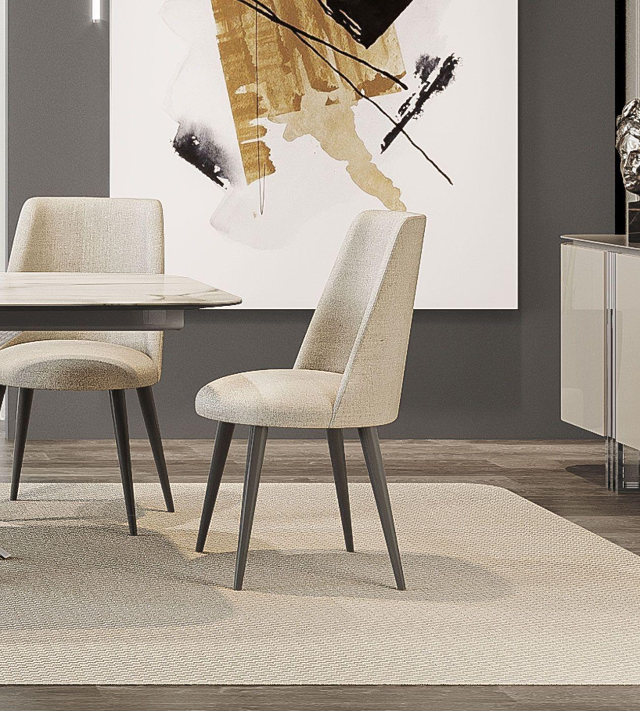 Cadeira New York, Cadeiras Graca Interiores