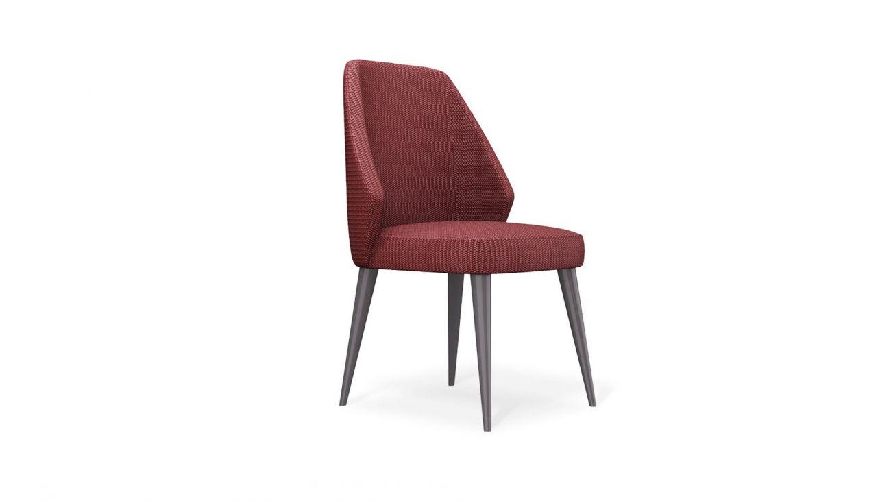 Cadeira Vautier NY, Cadeiras Graca Interiores