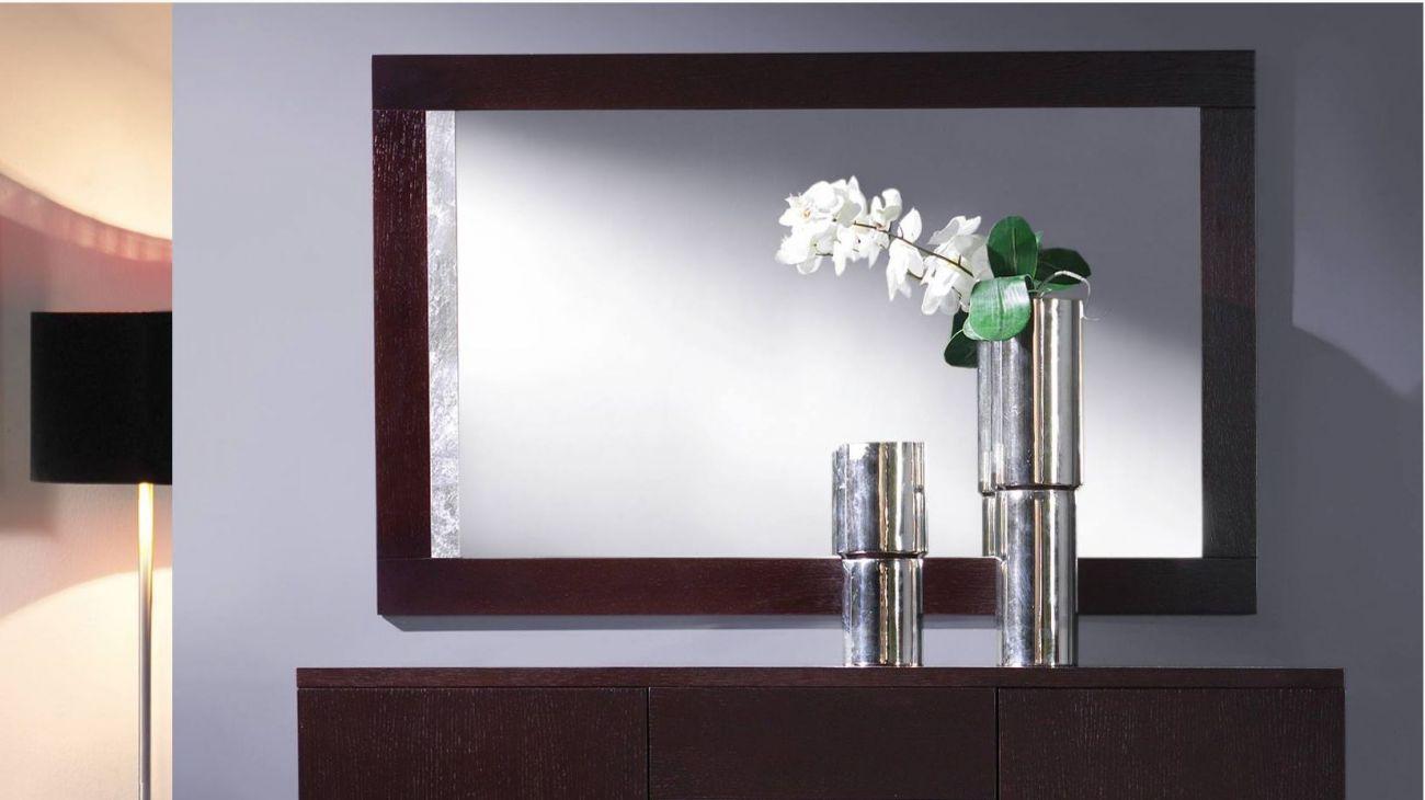 Espelho M111, Espelhos Decorativos