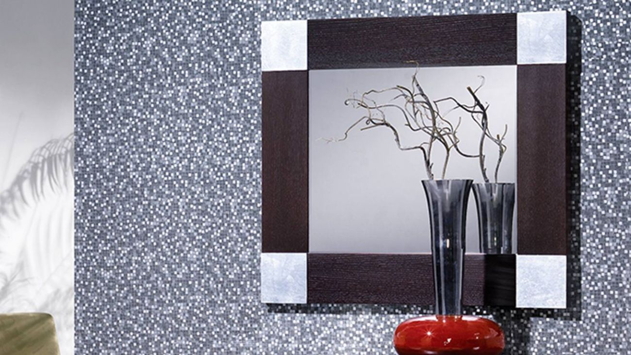 Espelho M117, Espelhos Decorativos