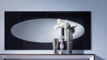 Espelho M122
