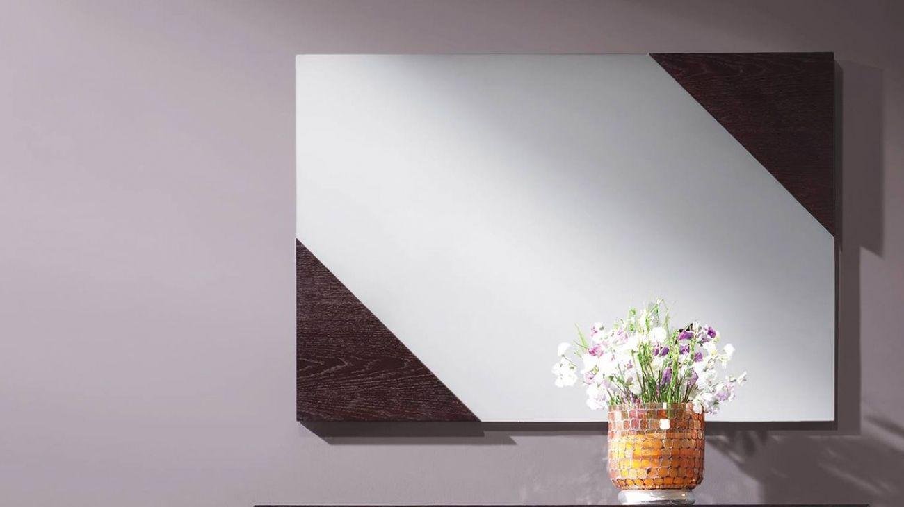 Espelho M124, Espelhos Decorativos