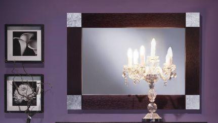 Espelho M126