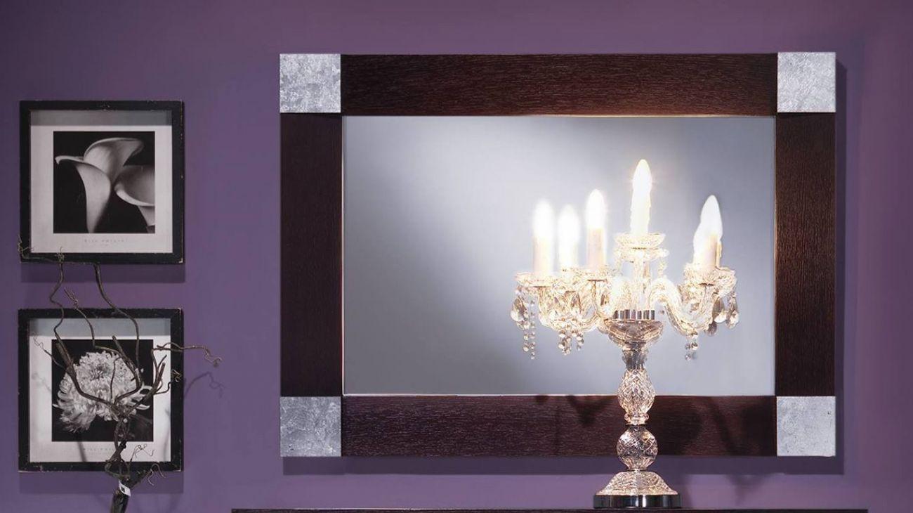 Espelho M126, Espelhos Decorativos