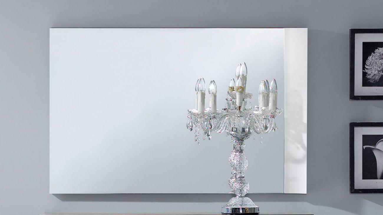 Espelho M130, Espelhos Decorativos