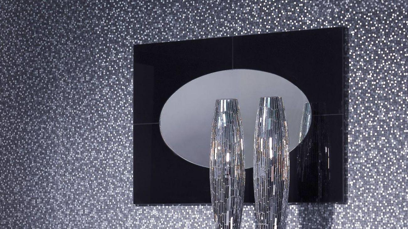 Espelho M132, Espelhos Decorativos