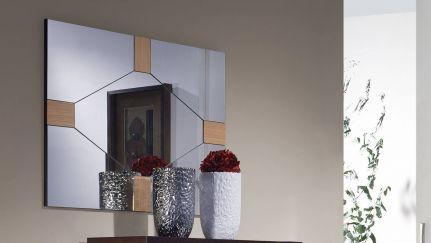 Espelho M136, Espelhos Decorativos