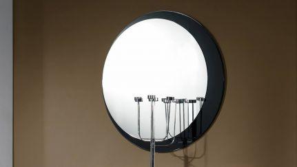 Espelho M137, Espelhos Decorativos