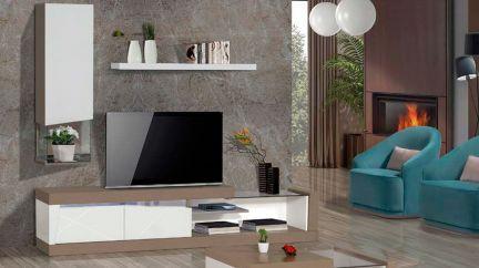 Estante TV 184