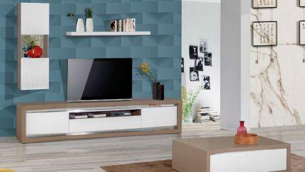 Estante TV 185
